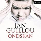 Cover for Ondskan / Lättläst