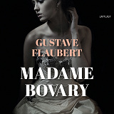 Cover for Madame Bovary / Lättläst