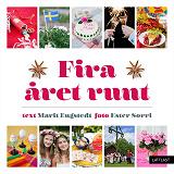 Cover for Fira året runt / Lättläst