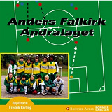 Cover for Andralaget