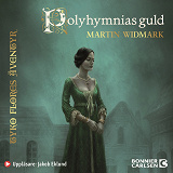 Cover for Polyhymnias guld