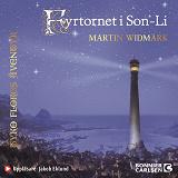 Cover for Fyrtornet i Son-Li