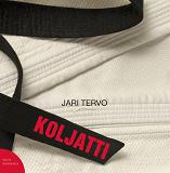 Cover for Koljatti