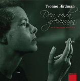 Cover for Den röda grevinnan - En europeisk historia