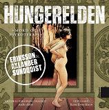 Cover for Hungerelden