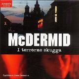 Cover for I terrorns skugga