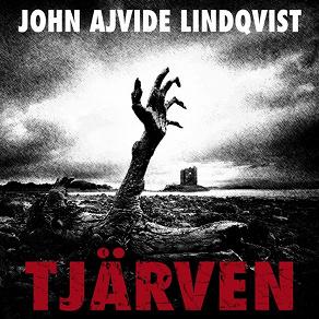 Cover for Tjärven