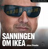 Cover for Sanningen om Ikea