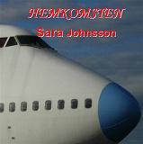 Cover for Hemkomsten