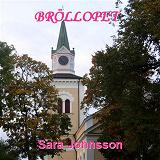 Cover for Bröllopet
