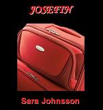 Cover for Josefin