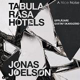 Cover for Tabula Rasa Hotels