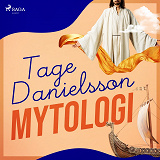 Cover for Mytologi