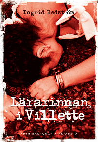 Cover for Lärarinnan i Villette