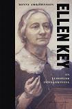 Cover for Ellen Key : En europeisk intellektuell