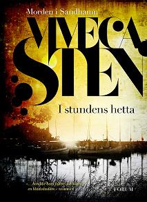 Cover for I stundens hetta