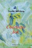 Cover for Charlottes bok