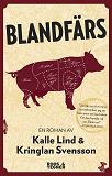 Cover for Blandfärs