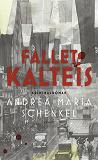Cover for Fallet Kalteis