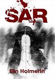 Cover for Sår