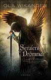 Cover for Serafers drömmar - Stjärnan, Gryningens son