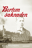 Cover for Bortom saknaden