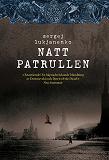 Cover for Nattpatrullen
