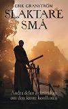Cover for Slaktare små