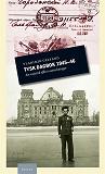 Cover for Tysk dagbok 1945-46