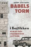 Cover for Babels torn i Bojtikken