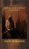 Cover for Nekromantikerns ensamhet 1