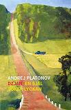 Cover for Dzjan