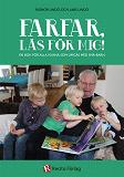 Cover for Farfar, läs för mig!
