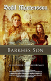 Cover for Barkhes son