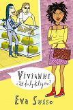 Cover for Vivianne - är du lycklig nu?