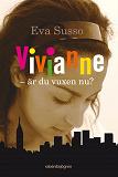 Cover for Vivianne - är du vuxen nu?