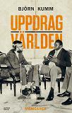 Cover for Uppdrag världen
