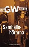 Cover for Samhällsbärarna