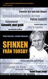 Cover for Sfinxen från Torsby