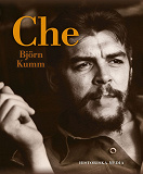 Cover for Che