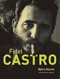 Cover for Fidel Castro