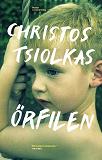 Cover for Örfilen
