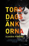 Cover for Torsdagsänkorna