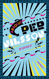Cover for Absolut Per Nilsson