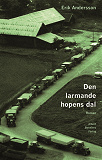 Cover for Den larmande hopens dal