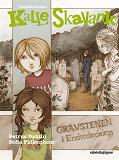 Cover for Gravstenen i Enskededalen