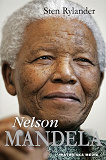 Cover for Nelson Mandela