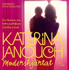 Cover for Modershjärtat