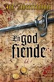 Cover for En god fiende, bok 1