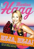 Cover for Heja, heja!